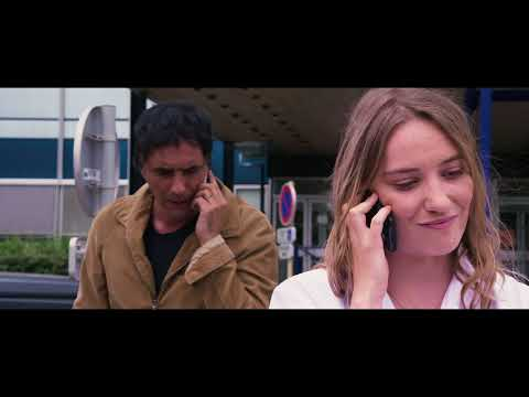 12 мелодий любви - Trailer