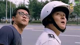 Download Video FILM Korea Komedi Dewasa  - Subtitle Indonesia - Teacher (선생) MP3 3GP MP4