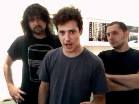 I ministri cover band de i portaborse extended version youtube - Davide divi autelitano ...