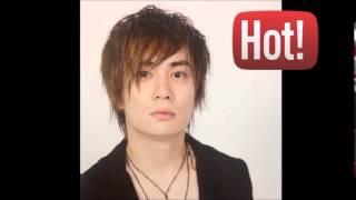 声優の鈴木達央さんとグラビアアイドルの秋山莉奈さんのトークです。 ハ...