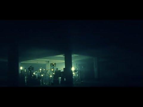 Kjwan - Sa Ilalim (Official Music Video)