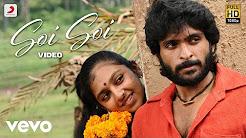 Tamil Hd p Video Songs Free Download