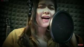 KANGEN BAND - KEMBALI PULANG ( acoustic cover ) #lagutahun2000an