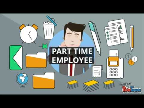 The Right of Employee When Entering a Contract