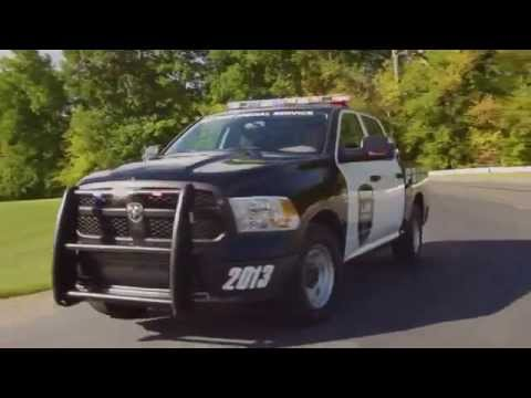 Dodge ram 2013 police car commercial 2013 carjam tv hd car tv show dodge ram 2013 police car commercial 2013 carjam tv hd car tv show sciox Images