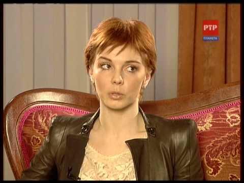 Natalia Osipova - Feature 1(2) - 2010