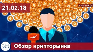 Дневник(hodl) выпуск №2: машина за Биткоин в Беларуси, Airdrop Odyssey (OCN) #2, Cobinhood (COB)