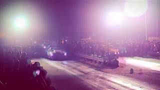 midnight-madness-outlaw-drag-racing
