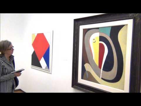 MATISSE IN STEDELIJK MUSEUM Amsterdam