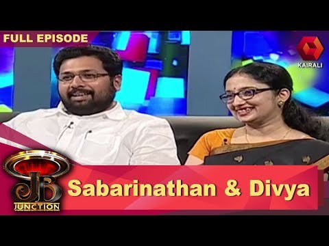 JB Junction: Pearley Maaney & Her Dad Dr Maaney - Part 2 | 28th May 2017 | Full Episode from YouTube · Duration:  44 minutes
