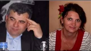 Сексуальный скандал в Ровно. Начальник принуждал подчиненную к интиму