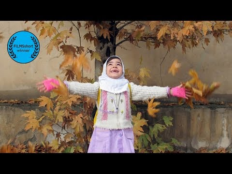 Autumn Leaves | Iranian Short Film I Saman Hosseinpuor