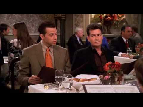 Download two and a half men season 2 episode 6