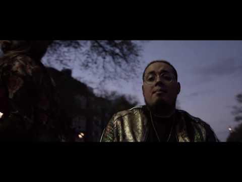 Loojan - Damelo (ft. Godwonder) [Official Video]