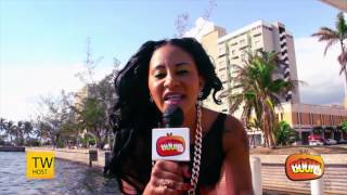 BOOM TV - Episode 11 BOOM CITY Cassava Piece, Shelly Belly, BOOM CHUNE Top10
