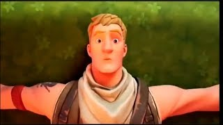 Fortnite Season 10 Cinematic Trailer Leaked!