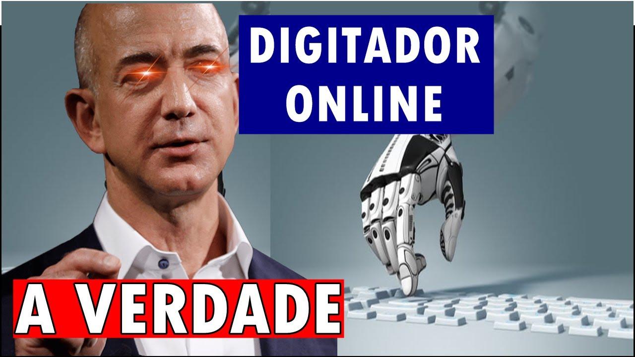 formula digitador online por dentro