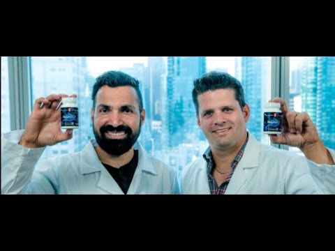 neuro-67-review---tai-lopez-neuro-supplement-improves-mental-health,-cognitive-functions