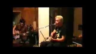 die ärzte - Medley (Unplugged-Probe)