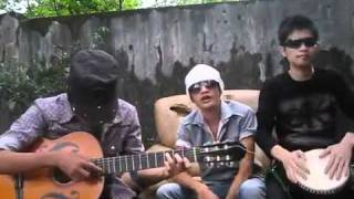 12H  Cover By Crz Muzik Band   guitarvn; CaoCao; MrBee   12H  Cover By Crz Muzik Band   guitarvn; CaoCao; MrBee   Nghe   YêuCaHát2