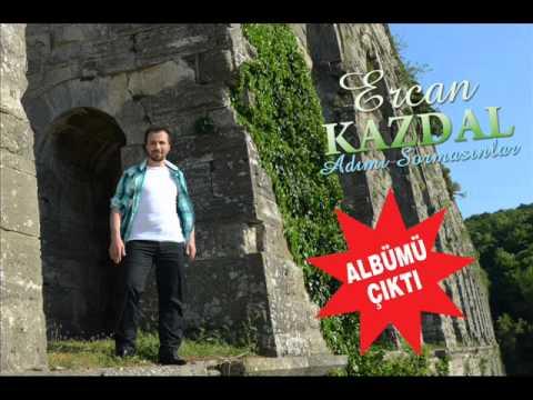ERCAN KAZDAL/EVLİ BARKLI/2012