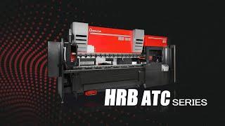 HRB-1003ATC