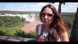 видео Туры на Барбадос из Барнаула