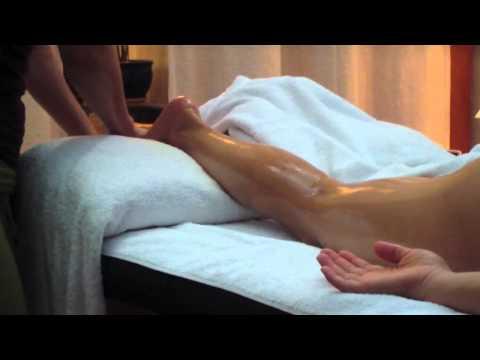 Ayurvedic Massage - ABHYANGA - All about Ayurvedic Massage