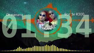 Oh Na Na Na song(Kondazilla) - Bonde R300 || Datum Hindi