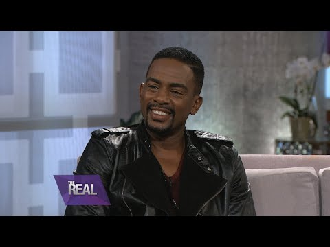 Bill Bellamy's Booty Call Rules