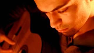 "Assyrian Song - Bubkey ""Tokhoornya"" | HD"