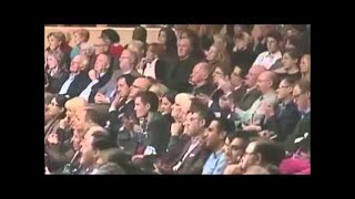 Best Christopher Hitchens Arguments   7 Hour Compilation!   Debate, Interview, and Lecture Footage