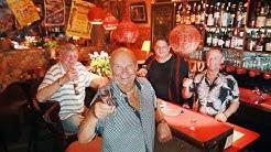 """Hamburgs älteste Schwulen-Bar: Das """"Piccadilly"""" feiert 60. Geburtstag"""