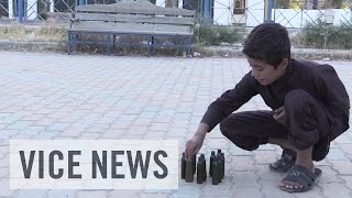 From ISIS to the Islamic State (Trailer 3)
