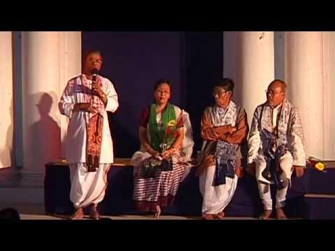 Download Gita Govinda Part 2