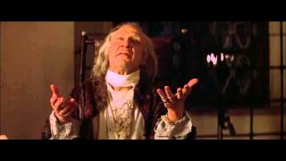 Amadeus Salieri views Mozarts music and has an epiphany.mp3