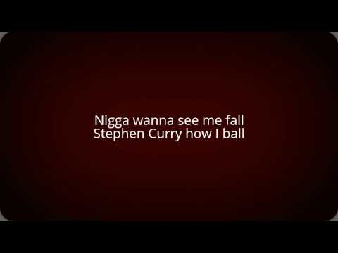 Ro Ransom - See Me Fall ft. Kensei Abbot (Y2K Remix) - Lyrics