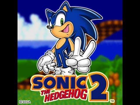 Sonic pics app