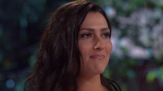 Becca Kufrin is Named the New Bachelorette on 'The Bachelor: After the Final Rose'