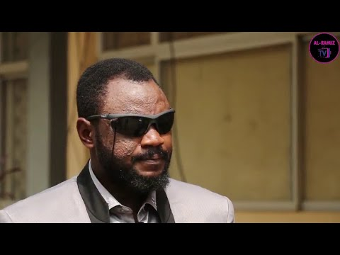 Download RIGAR ARO 3&4 LATEST HAUSA FILM 2020 With English Subtitled