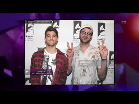 Joey Alexander Kembali Masuk Ke Dalam Nominasi Grammy Award Mp3