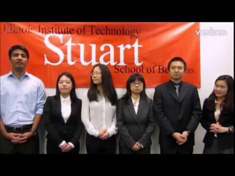 Illinois Tech Pitch Video CQA Challenge 2015