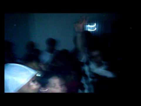 Dj Chello - Plan b y Speedy Mix