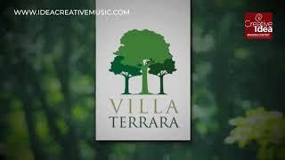 Case Villa Terrara - Sound & Music Branding