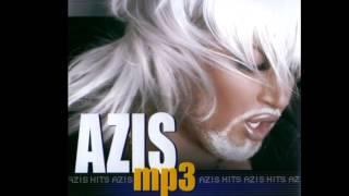 Азис - Накарай ме (2009)