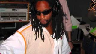 Lil' Jon & The East Side Boyz - Push That Nigga, Push That Hoe (Slowed)