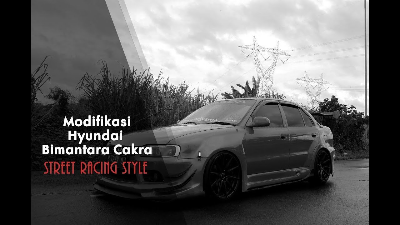54+ Modifikasi Mobil Sedan Warna Silver HD Terbaik