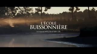 L' école buissonnière, le dernier film de Nicolas Vanier