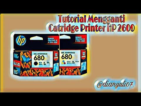 bagaimana-cara-mengganti-catridge-printer-hp-desk-2600??