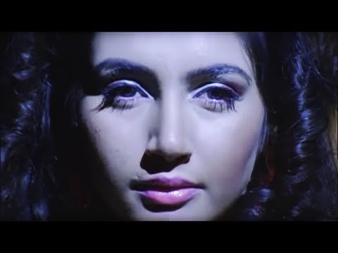 Ragini Dwivedi - Latest 2018 South Indian Super Dubbed Action Film ᴴᴰ - Shankara